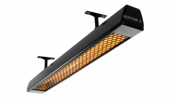 Heatstrip Intens 2200 Watt