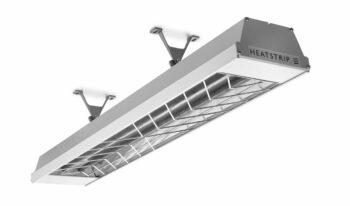Heatstrip Max 3600 Watt
