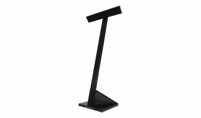 Heatstrip Portable Stand